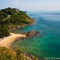 Thailand Part 3