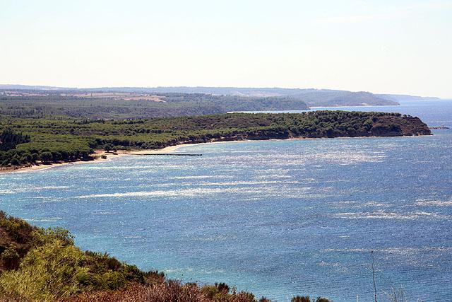 Galipolli