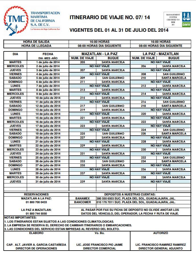 2014-07-23_23-36-28