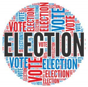 Election, concept
