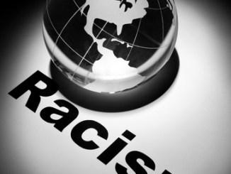 racist racism