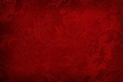 red-silk-background-14856570