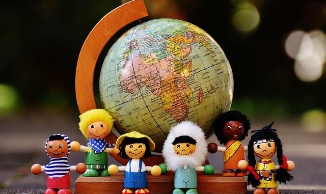 children nation