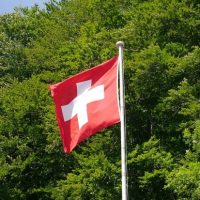 Swiss refuse Muslim couple citizenship because of handshake