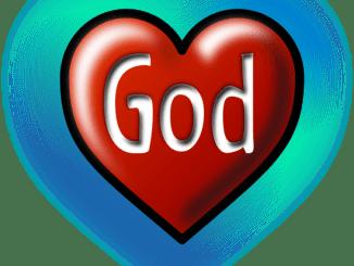 god-146126_640