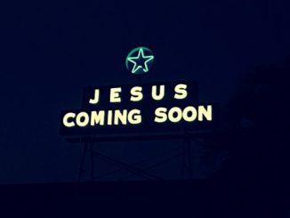 jesus-3959768_640