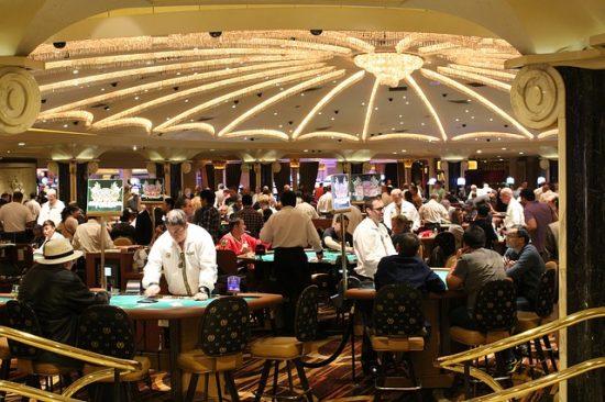 gambling-587996_640