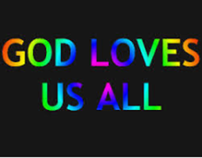 God love 09805643215