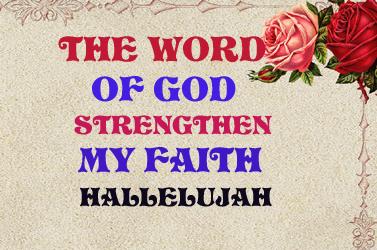 Faith 7318608919209