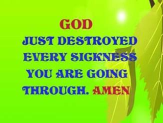 God 941046819207
