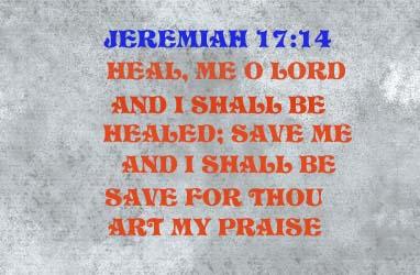 Prayer 1523115920142