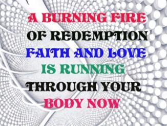 Redemption 979083019209