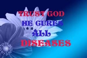 Trust 49928920678