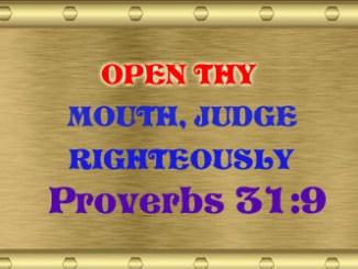 Judge 827357779207