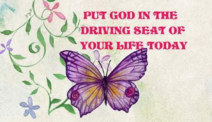 Driving seat 9812836021920