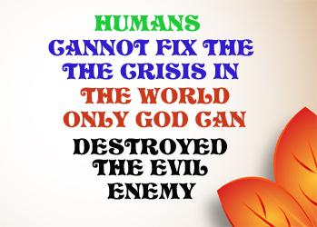 Evil 97-3733046192084