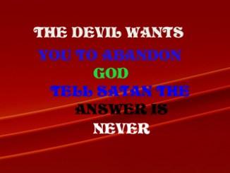 Love God 8910506241920