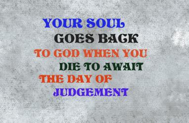 Souls 9523115192047