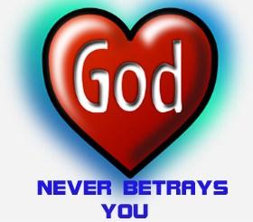 God 95128705463