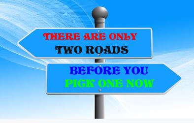 Road 30897654321