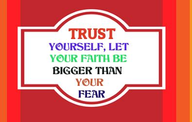 Trust 7908432156