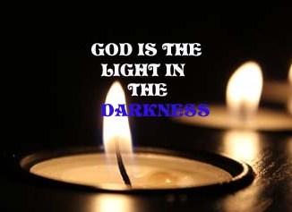 Light 102873498764277