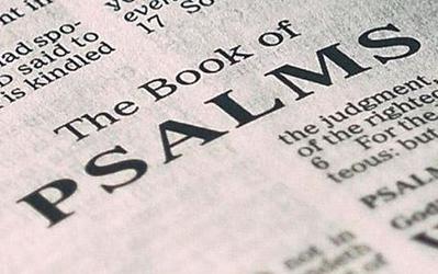 Psalms 890987653523475489