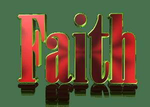 faith-2854586_640-300x214