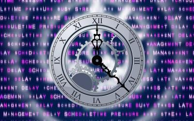 Astrologische Zeitqualität 8 – 14 Juli 2019