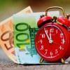 アドセンスで安定した収入を得られるまでの期間の目安は?