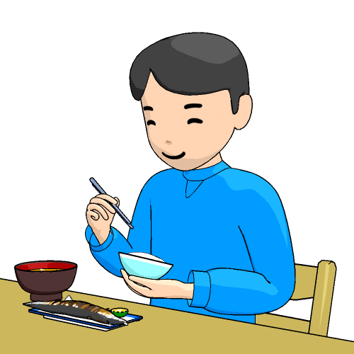イタリアンナイト in 高知のレビュー:高知市~2017葉巻とイタリア料理のイベントに参加して来た