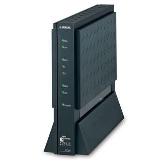 WiMAXの不安定さに我慢限界~安定しているフレッツ光ネクストにした結果