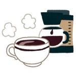 コメダコーヒー高知インター店:高知市~美味しい珈琲を飲みたい時にオススメ(ちょっと落ち着かないけど)