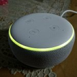 Amazon Echo Dotを2ヶ月使ってみた感想~基本機能だけでも便利なアシスタントになる