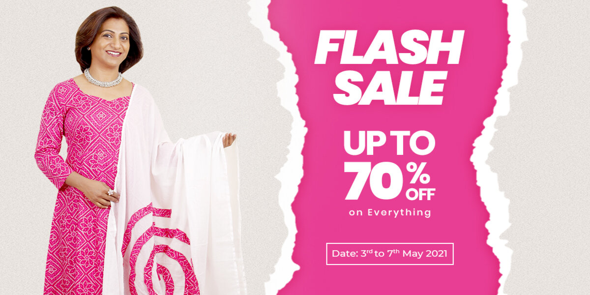 Mypanagia_Flash Sale Design_Web_banner_02-05-2021_1143x600 (1)