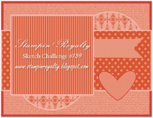 stampin royalty sample-001
