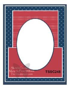 TSSC248