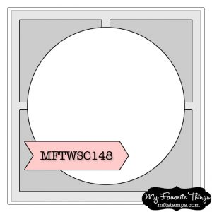 MFTWSC148