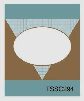 20131225-181607.jpg