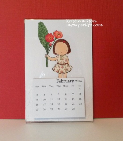 Feb Calendar_mine MFT PI Primrose