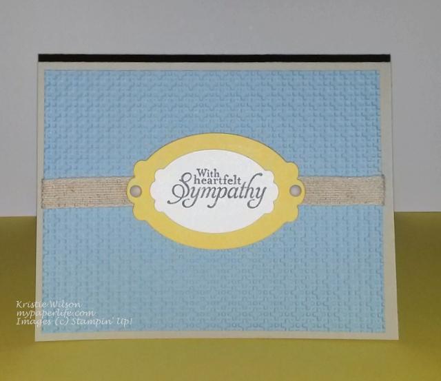 Card 10 - April2014 SU Simply Sketched 1