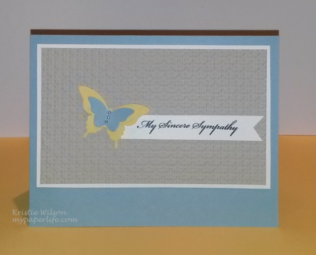 Card 11 - April2014 MFT Sympathy for Glori