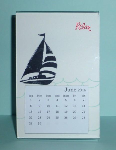 June 2014 Calendar v1
