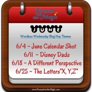 June-Wordless-Wednesday--Fo