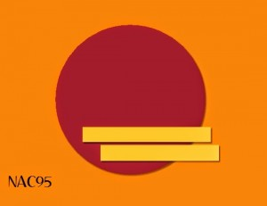 nac95