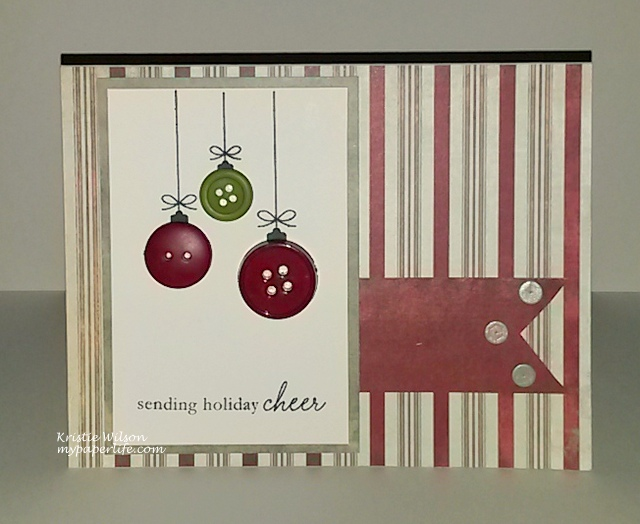 Card 1-July 2014 PTI Holiday Button Bits-001