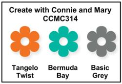 CCMC314