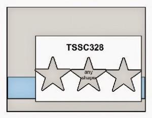 TSSC328