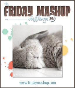 Friday Mashup 4-3-15
