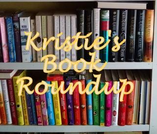 My Bookshelves-002